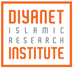 Diyanet Islamic Research Institute